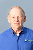Bill Butman Senior Commercial Technician
