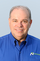 George Drazic, Owner