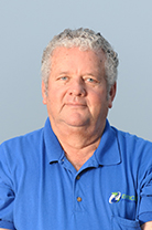 Johnny Jones Vice President & Senior Mechanical Estimator