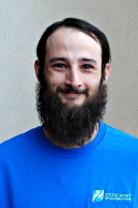 Justin GarciaElectrician