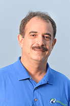 Miguel Chehin
