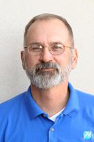 Steven Kelley, Warehouse