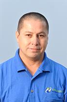 Tony SolisInstaller