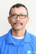 Tung NguyenForeman
