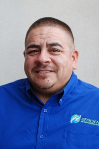 Gilbert Machuca