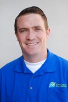 Ian Kidd, Journeyman Electrician