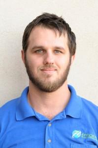 Kevin Jackson, Technician