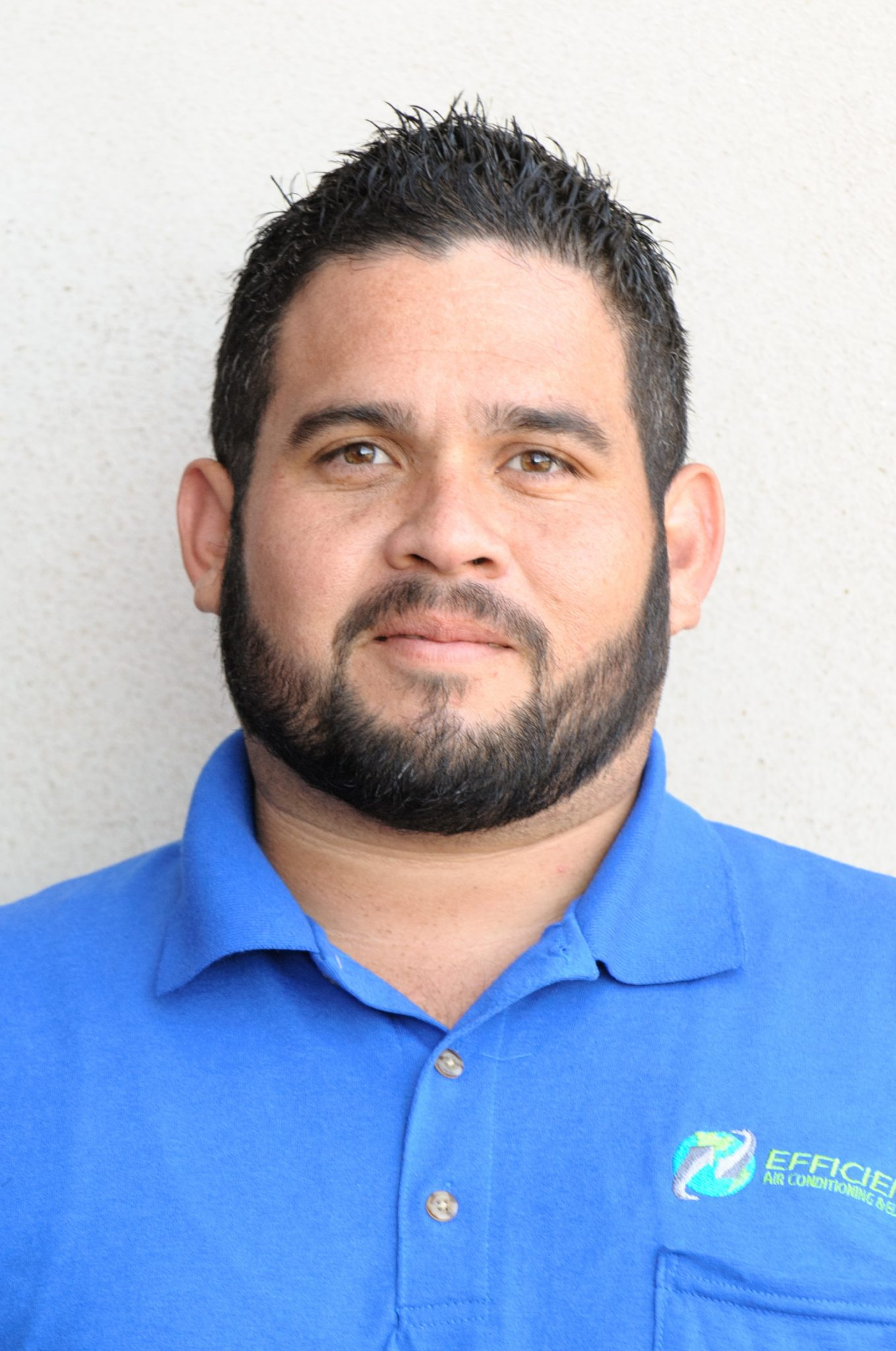Ramon Alcala  Customer Relations Specialist