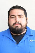 Victor Alvarado, Startup Manager