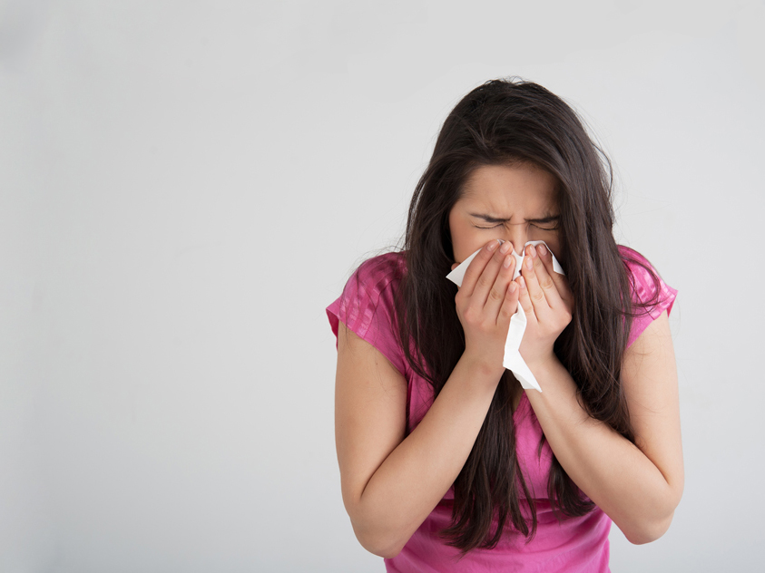 ah-choose_the_right_filter_for_allergens_BLOG