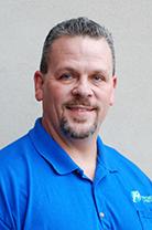 Jeff Schreiber Technician