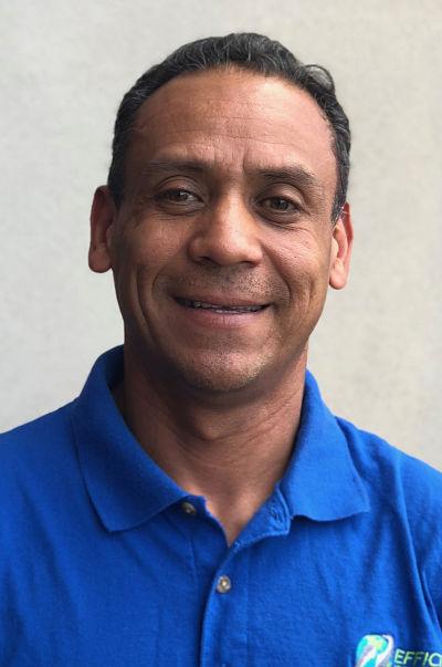 Michael RamirezForeman