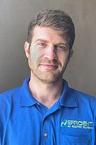 Steven SchexnayderJourneyman Electrician