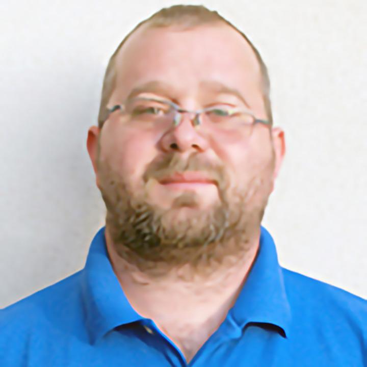 Daniel Messenger | Efficient AC, Electric & Plumbing | Austin, TX