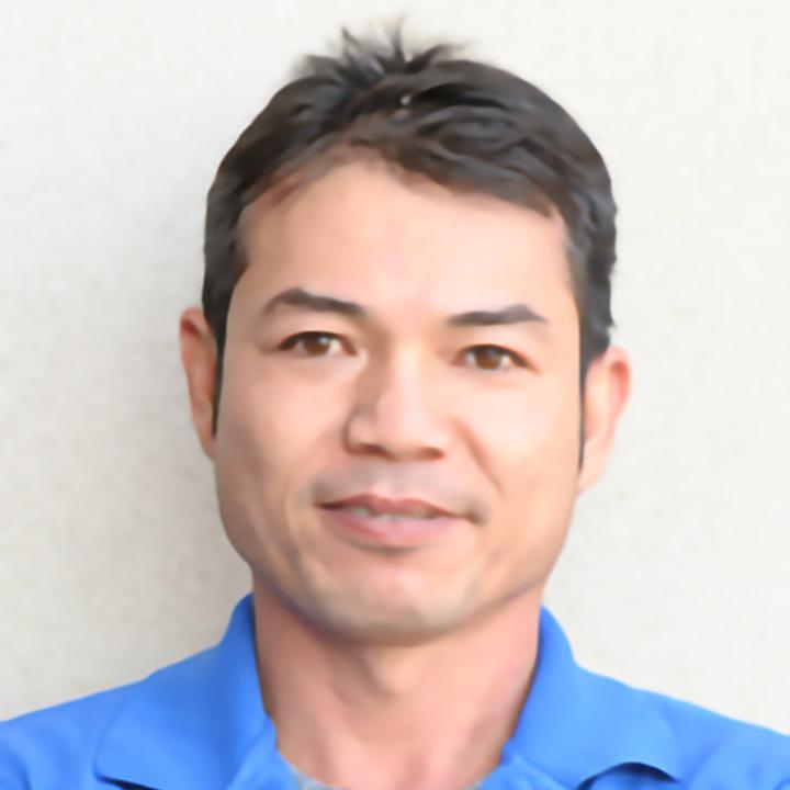 Nhan T. Phan